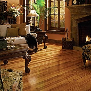 Exotic-Specialty-Hardwood-Flooring-amendoim